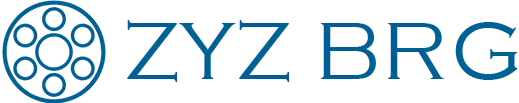 Nantong ZYZ BEARING CO.LTD